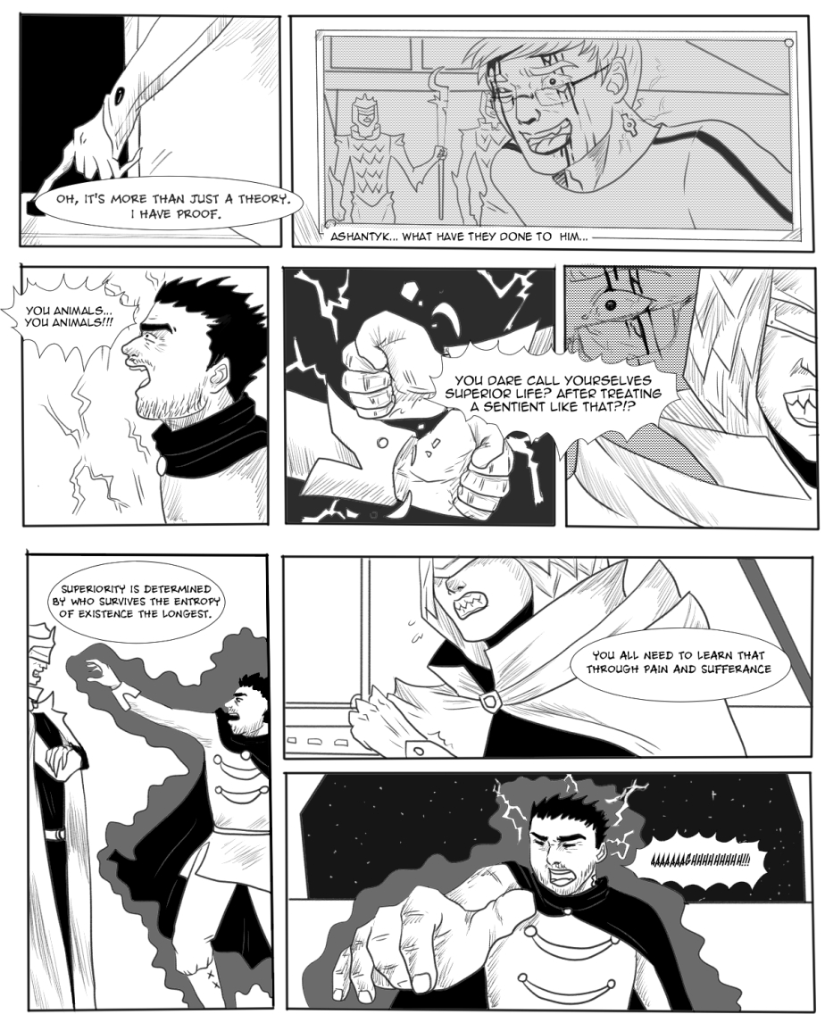 episode 1, page 2